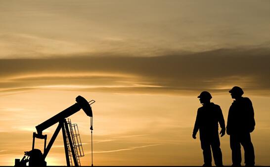 今日布伦特原油已经跌破69美元