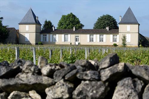克里蒙酒庄将会放弃2017年份正牌酒的酿造