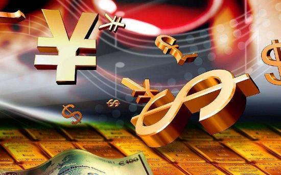 金融市场或低估美国利率外贸与地缘政治风险