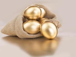 加利福尼亚州将展出世界上最伟大的失踪的黄金保藏