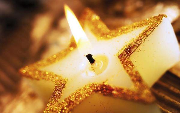几大重磅或爆点不断 黄金多头一触即燃?