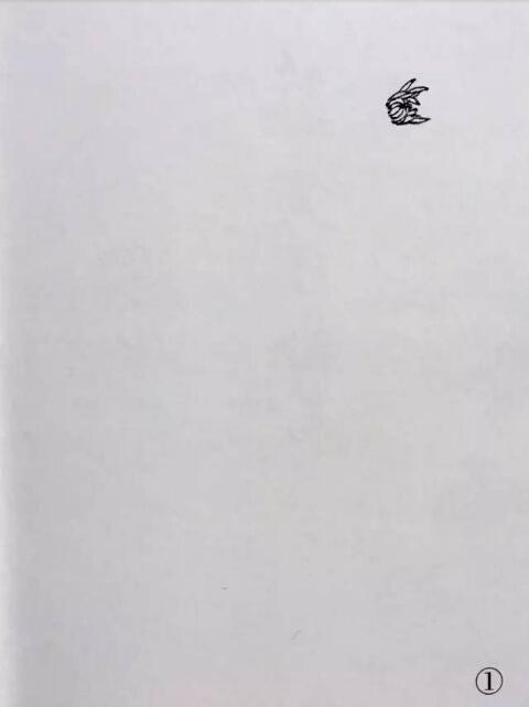国画菊花的画法视频