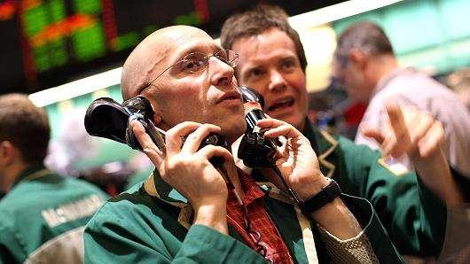 因操縱金銀市場 華爾街三大投行被罰巨款!