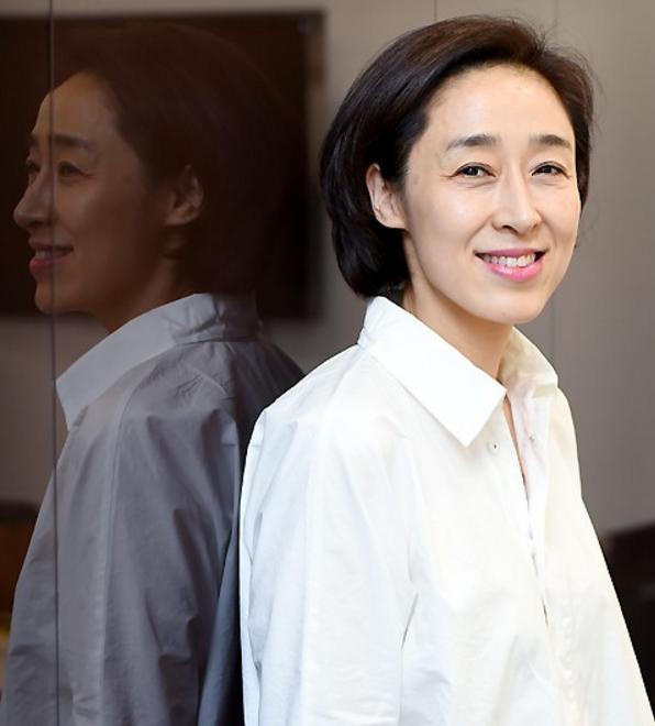 《同床异梦2》徐慧珍从SBS电视台辞职 曾任该节目PD