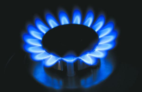 低价进口气冲击 国内液化气价位仍有下调空间
