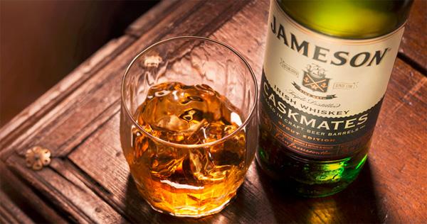 威士忌常见且必须知道的5个关键字 更准确地挑选适合自己的威士忌
