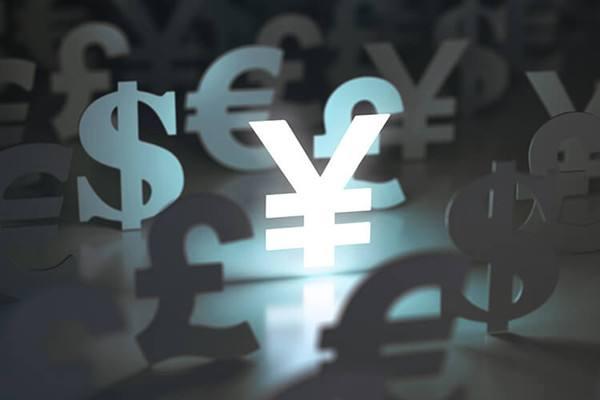 """美元指数就是""""扶不起"""" 数字货币苦苦挣扎情况惨烈"""