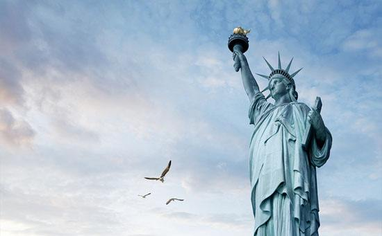 美国联邦公开市场委员会1月31日会议声明一览