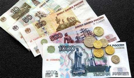 总统选举年提振消费需求 俄罗斯或在近期降息