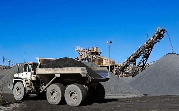 动力煤价格高企 节后市场短期仍会偏强