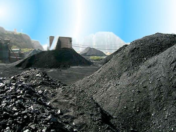 电煤供应压力增大 发改委联手铁总确保电厂存煤