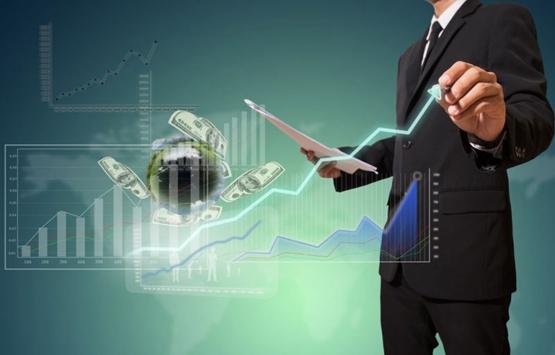 一、原股东优先配售 首先我们需要确认哪些投资者是公司原股东,那么这就需要统计在T-1日收盘后依然持有隆基股份的投资者。只要在T-1日收盘后依然持有该股票的投资者被确定为公司原股东。 那么优先配售的额度是多少呢,以隆基股份为例,以T-1日收市后登记在册的股份数量以每股配售1.402元面值可转债,再以1000元每一手的比例转换为一手,每一手为一个申购单位。
