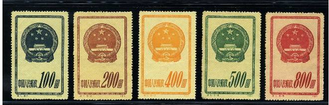 中国邮票价格表_特种邮票价格表(2018年3月9日)