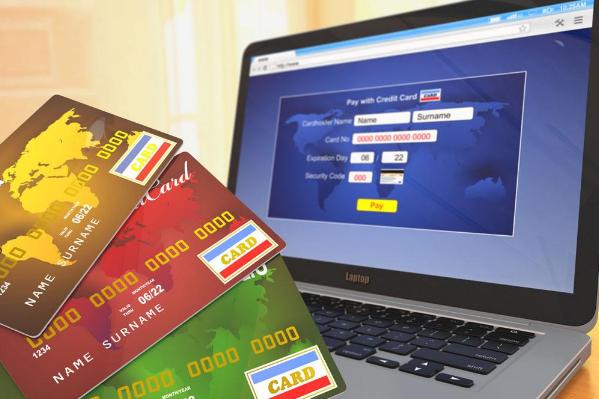 如何提升信用卡固定额度?