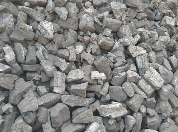 焦炭市场利空因素压制 后期价格难有起色