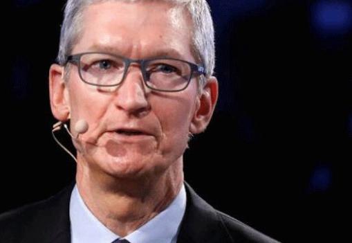 """苹果承认遭美政府调查 因""""限速门""""已在全球多地遭到诉讼"""