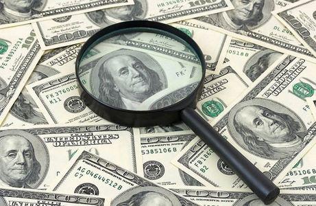 巴克莱:本次美联储货币政策声明为温和鹰派
