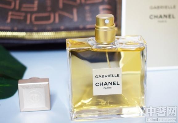 香奈儿嘉柏丽尔香水 为顾客提供最佳的购物体验