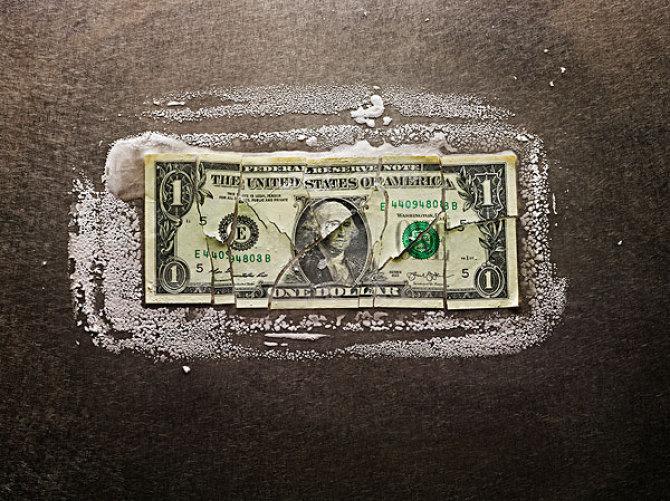 非农前瞻:通胀指标不利 美元多头凶多吉少?