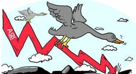 业绩黑天鹅集中爆发 上市公司火速行动维护股价