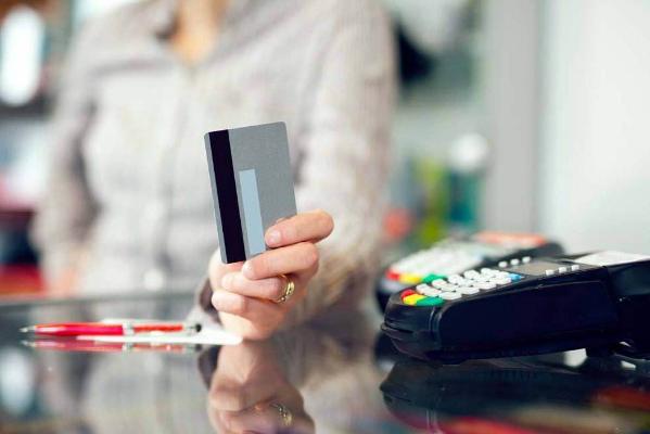 信用卡额度被降 到底是哪里出了问题?