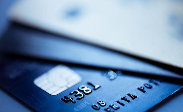 信用卡申请、取现、积分、手续费那些事!