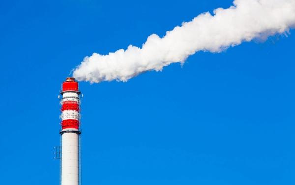 煤改气进程推进 成中国五大燃气公司业绩增长关键