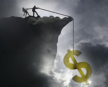 非农再度强势来袭 美元能否逆天改命扭转颓势?