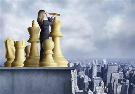 国际黄金或再攻一城 美元崛起梦会否实现?