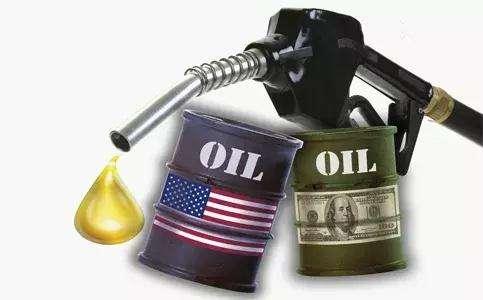特朗普精简土地租赁流程 美油产量或继续增长