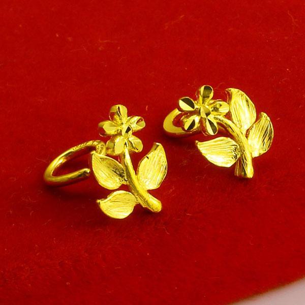 春节需求+保值潜力拉动销量 黄金迎来年节消费旺季