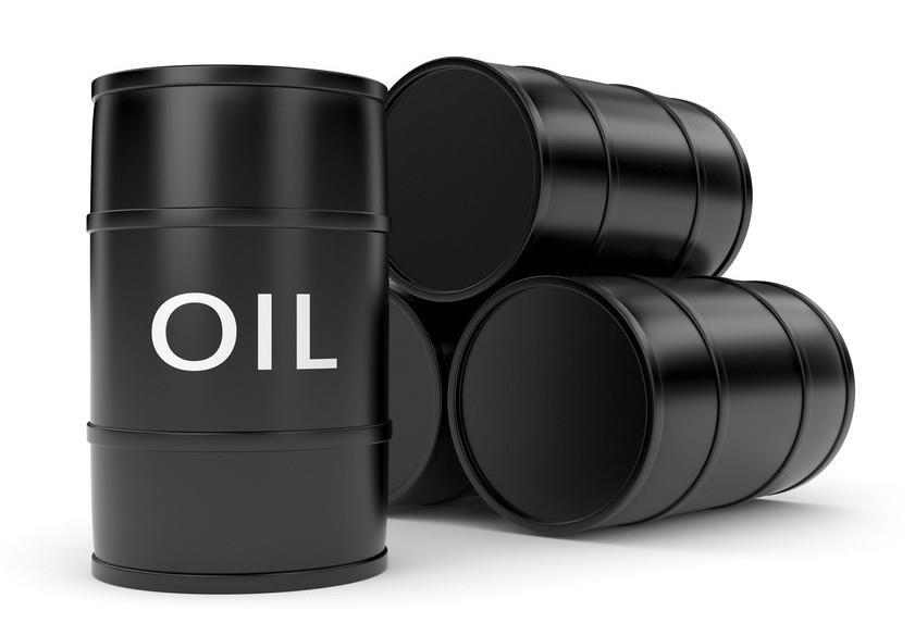 本周原油市场历多枚重磅核弹轮番轰炸 原油价格大幅下挫