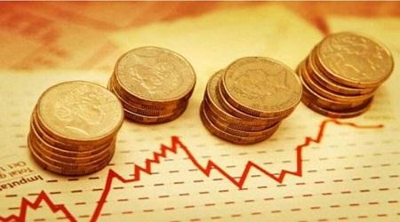 通胀起来了!黄金将是对冲通胀重要武器