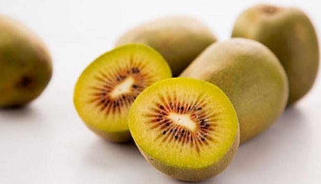 有胃病的人别碰这5种水果 再有营养也不行