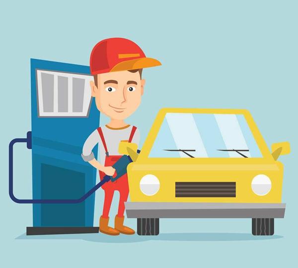 新一轮油价调整窗口:国内油价下调和不变概率并存