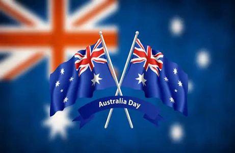 西太平洋银行:通胀不利 澳洲联储短期加息无望