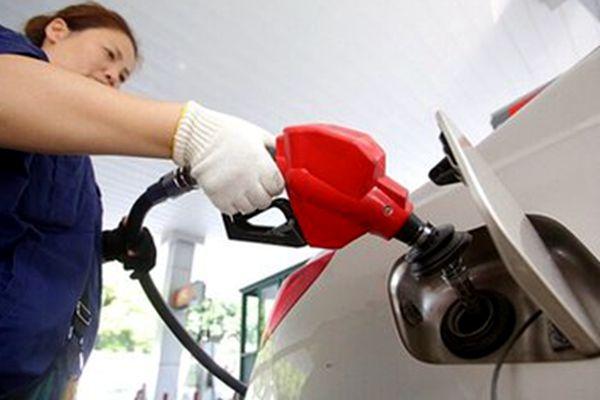 油价调整最新消息:2月9日油价或首次下调