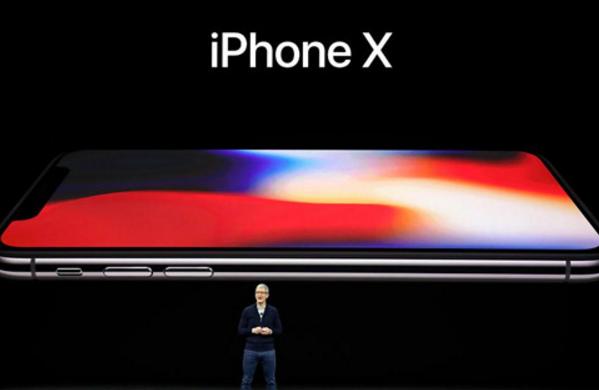 iPhone X再爆故障 来电显示会延迟数秒时间
