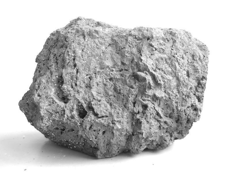 国内铁矿石市场小幅调整 市场维稳为主