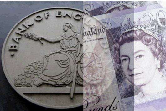 英国央行会议前瞻:英镑走势全看卡尼给不给力!