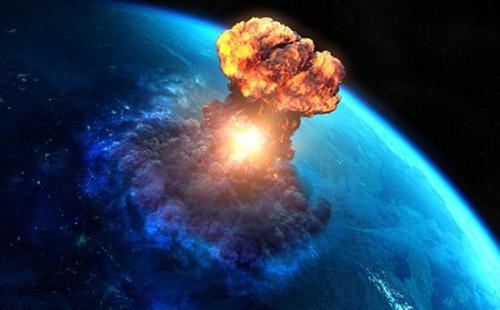 警惕一枚地雷引爆!黄金多头前路凶险?