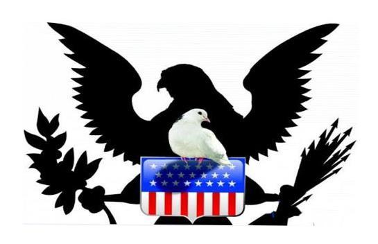 新任美联储掌舵人:鲍威尔会创造怎样的历史?