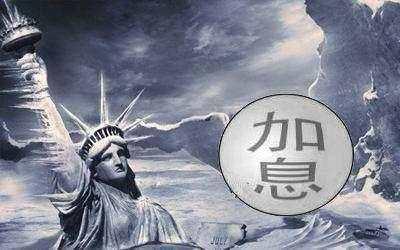 今年美联储加息4次能否让弱势美元摆脱困境?