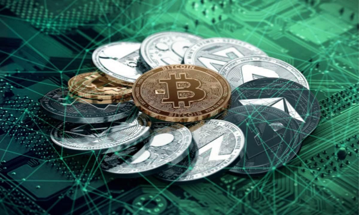 央行:虚拟货币境外交易平台网站将被监管