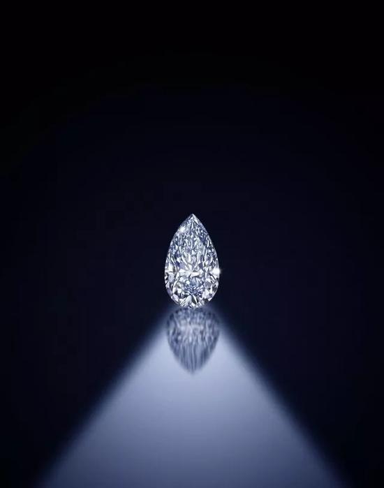 2018年最热销的珠宝是什么?