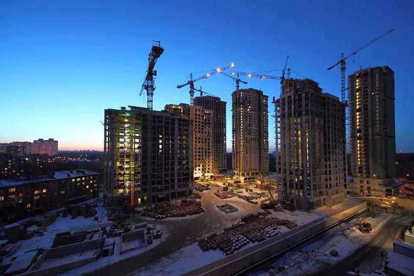 楼市最新消息:广州按揭定向加息预示未来楼市房贷政策走向