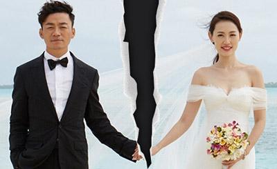 王宝强离婚案开庭 王宝强案一共涉及到4个案件
