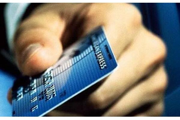 信用卡审批有什么内幕?