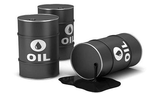 原油市场早闻一览:原油开盘未出现明显跳空缺口