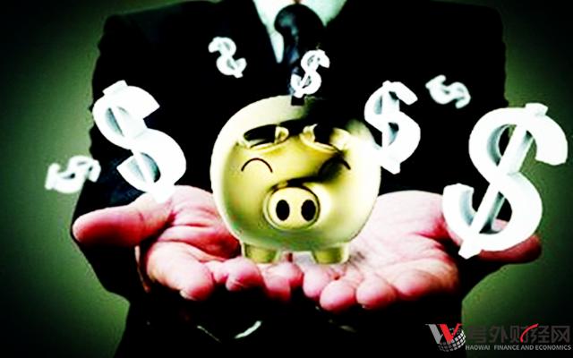 春节压岁钱理财 制定压岁钱理财方案使压岁钱保值增值